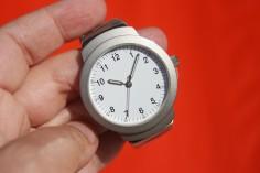 Kostengünstige Armbanduhren anstatt teurer Modelle