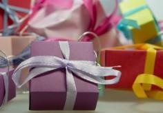 Die besten und individuellsten Geschenkideen zur Hochzeit