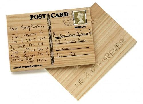 Postkarte_DIY