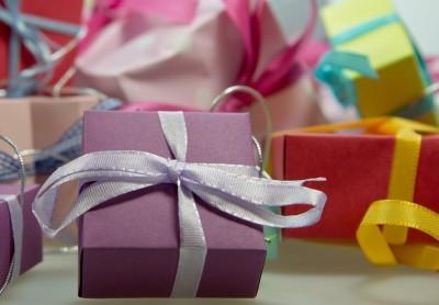 Die praktischsten Hochzeitsgeschenke