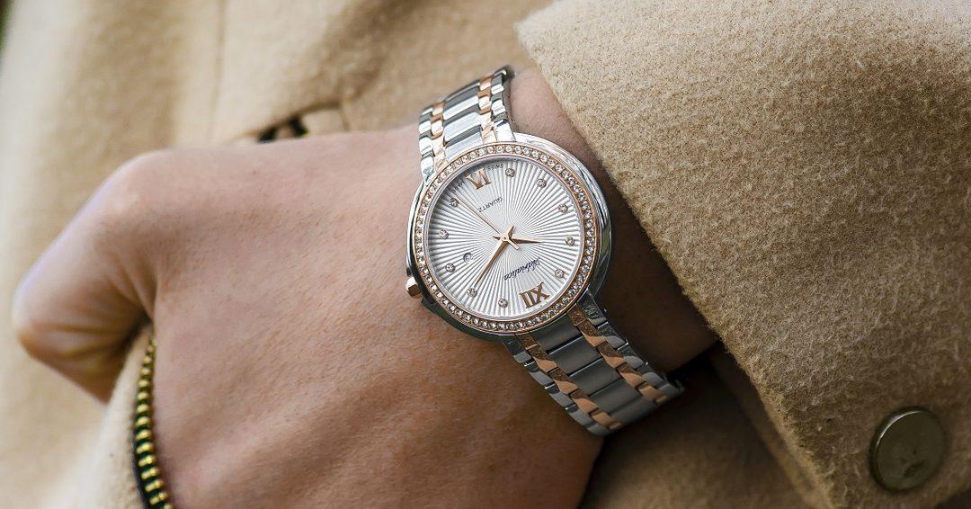 Replica Uhren – ein Ersatz für Luxusuhren